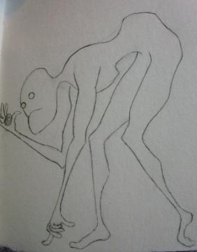 doodle12_3130228152_o