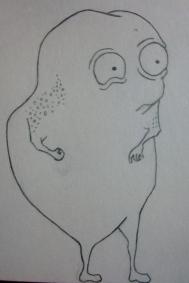 doodle4_3130211880_o