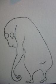 doodle6_3129385625_o
