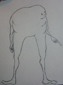 doodle7_3130217080_o