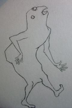 doodle8_3129389163_o